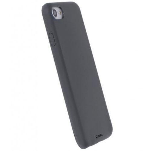Krusell etui do iphone 7 bello szare (60821) darmowy odbiór w 21 miastach!