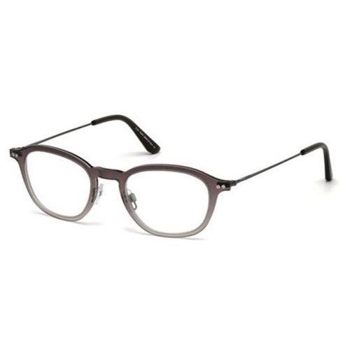 Tods Okulary korekcyjne to5158 047