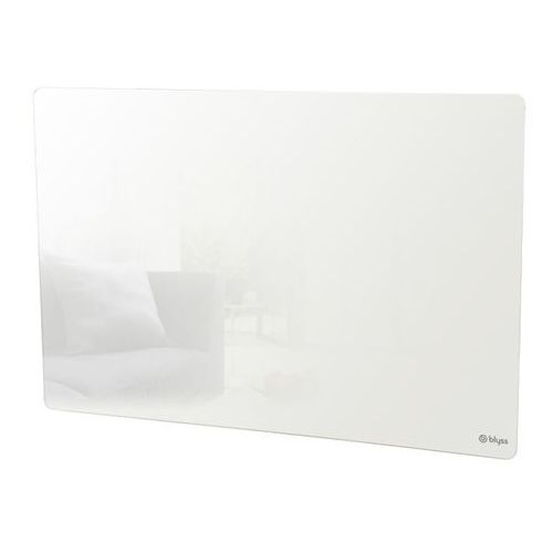 Grzejnik Blyss szklany panel 1500 W (3663602916598)