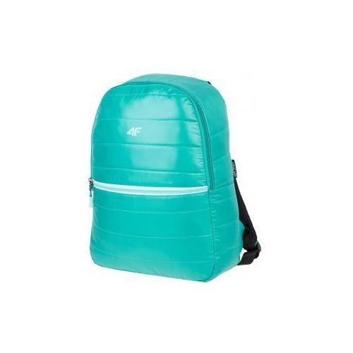 4F Plecak miejski damski PCD006 15 litrów, H4L17 PCD006