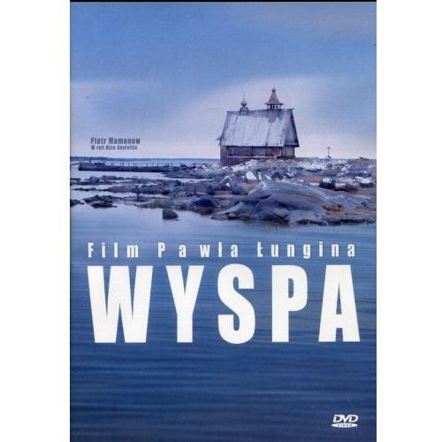 Wyspa - Mayfly