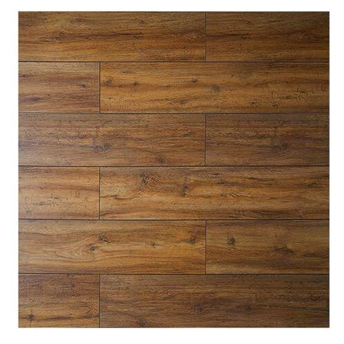 Goodhome Panele podłogowe davenport ac4 1,996 m2