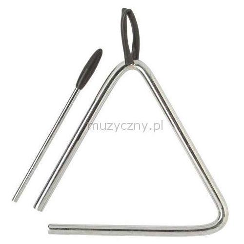 Stagg TRI-8 trójkąt perkusyjny. Najniższe ceny, najlepsze promocje w sklepach, opinie.