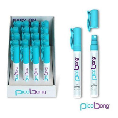 Picobong - spray do czyszczenia akcesoriów - toy cleanser (pen spray)