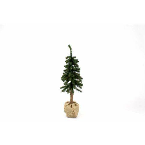Choinka sztuczna świerk górski 120 cm marki Hanmar