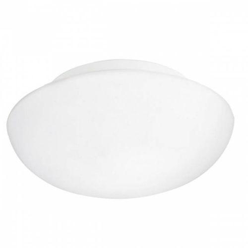 Eglo ELLA lampa sufitowa Biały - - Obszar wewnętrzny - ELLA - Czas dostawy: od 8-12 dni roboczych (9002759834043)