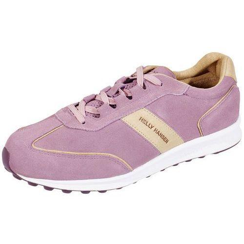 Helly hansen barlind buty kobiety różowy us 9,5   41 2017 buty codzienne
