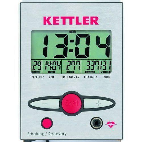 Kettler Kadett