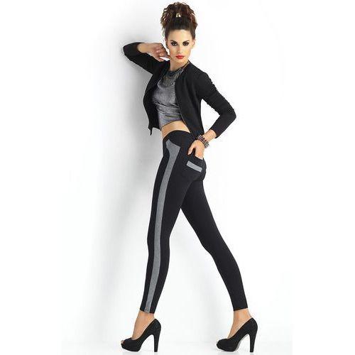 Ewlon Trendy legs plush emma