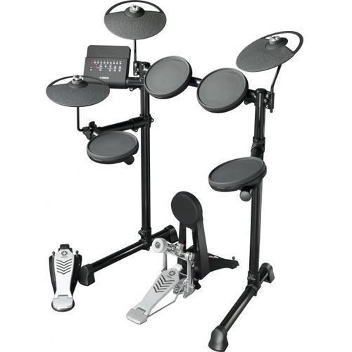 dtx 430 kit perkusja elektroniczna marki Yamaha