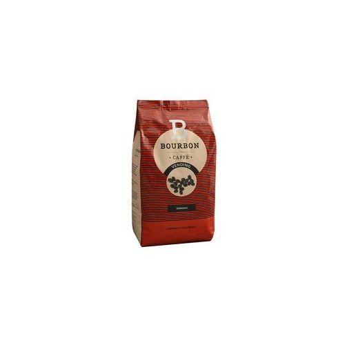 Lavazza Bourbon Vending Forte 1 kg, 2348_20180713141740