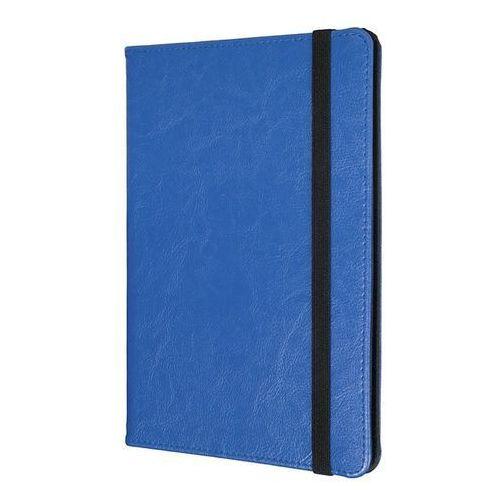 Etui na tablet e5 Bookcover Davies 7\
