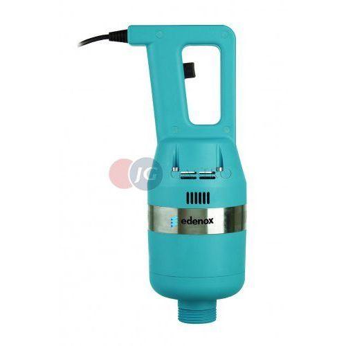 Mikser ręczny ze stałą prędkością 0,35 kW Edenox TVF-350