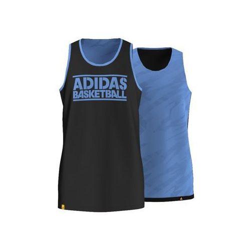 Koszulka Adidas Jersey - AI3565