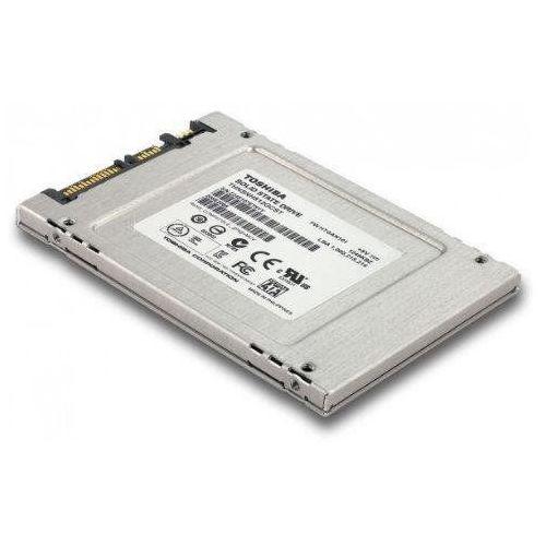 Dysk SSD TOSHIBA 960GB 2.5'' SAS 12Gb/s MLC | PX05SRB096 (4058154206676)