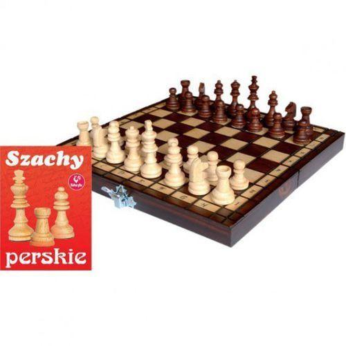 OKAZJA - Szachy perskie, G-0079a (2089511)