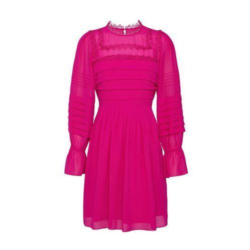 Ted Baker Letnia sukienka 'ARREBEL' różowy, w 5 rozmiarach