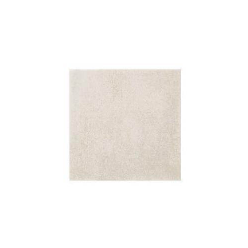 Paradyż Gres szkliwiony rino beige półpoler 59,8 x 59,8