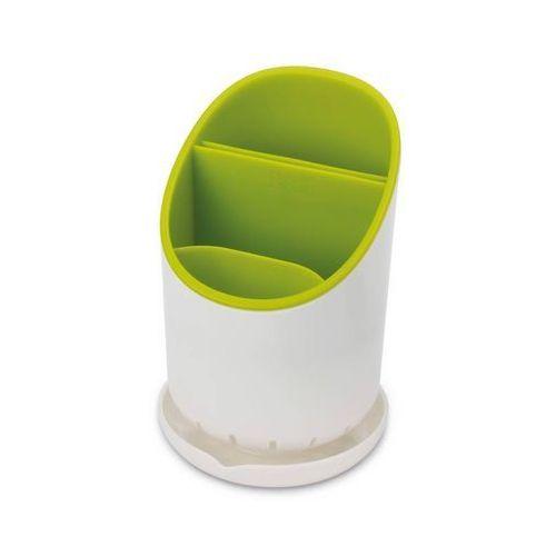 Joseph joseph Jj - ociekacz dock, biało-zielony - biały ||zielony