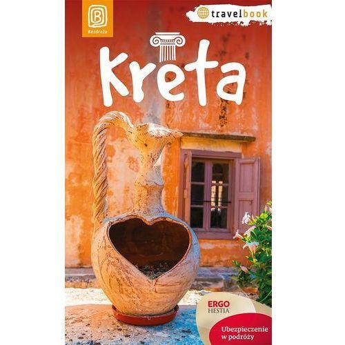 Kreta. Wydanie 1 (176 str.)