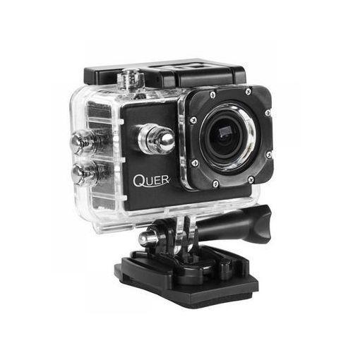 Quer KOM0804, kamerka samochodowa