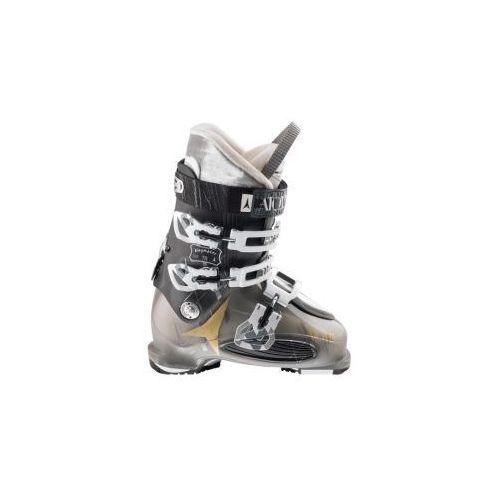 Buty Narciarskie Atomic Waymaker 70 W 2015 z kategorii Buty narciarskie