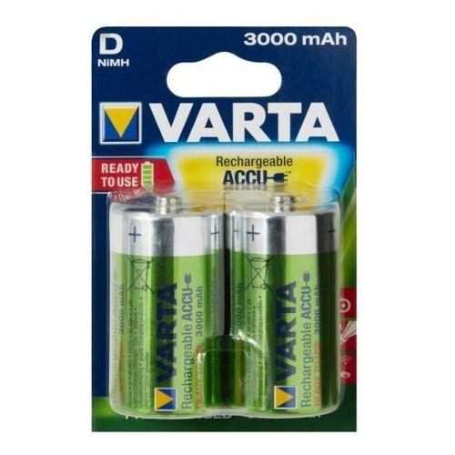 Akumulator (4008496550777)