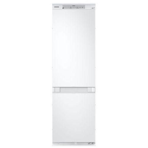 Samsung BRB260030WW - produkt w magazynie - szybka wysyłka!
