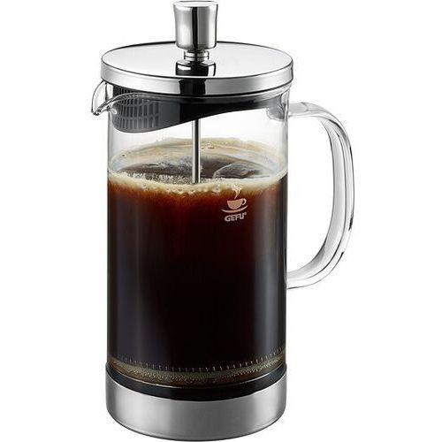 Zaparzacz tłokowy do kawy diego 1000 ml