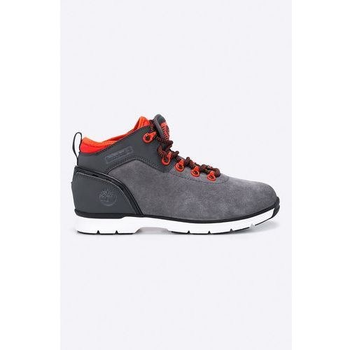 - buty northpack sf, Timberland