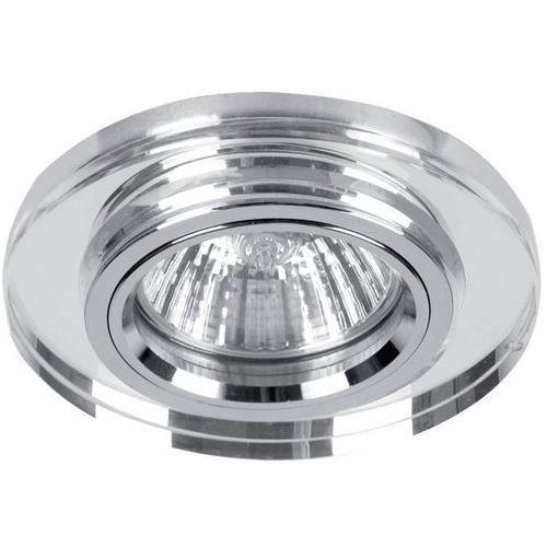 Spotlight Oprawa stropowa cristaldream 5127001 chrom