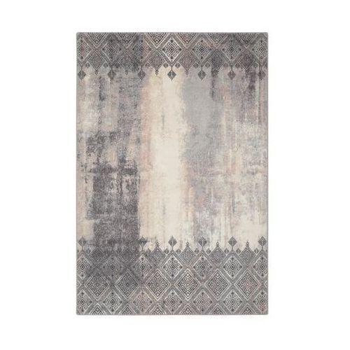 Agnella Dywan wełniany nawarra wrzosowy 200 x 300 cm (5901760001786)