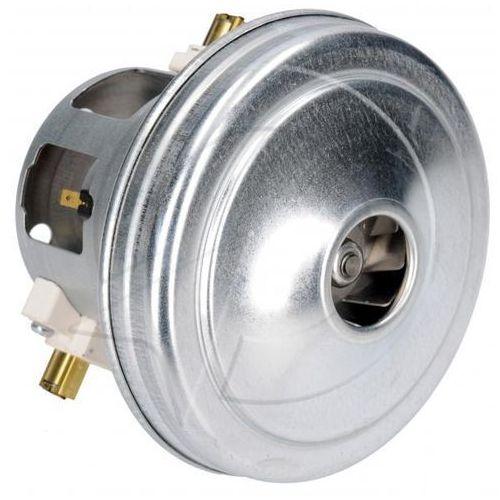 Motor / Silnik do odkurzacza - oryginał: 2192043053 (7321421114620)