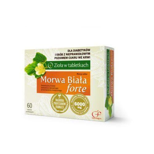 MORWA 30 tabletek, 21058907