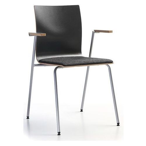 Krzesło orte ot 220 2n marki Bejot