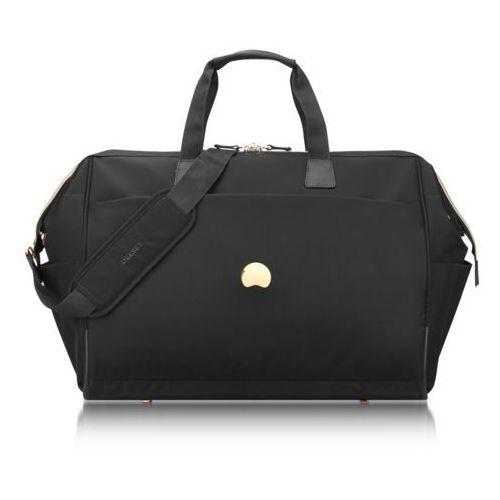 30b5b2fcdba3d Torby i walizki ceny, opinie, sklepy (str. 45) - Porównywarka w ...