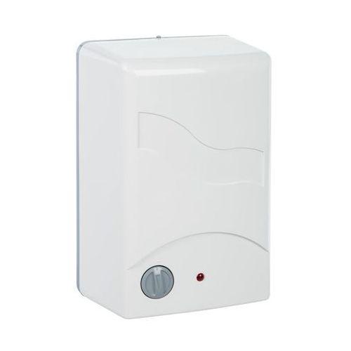 Elektryczny ogrzewacz wody 5L NADUMYWALKOWY 1500 W LEMET (5905419972267)