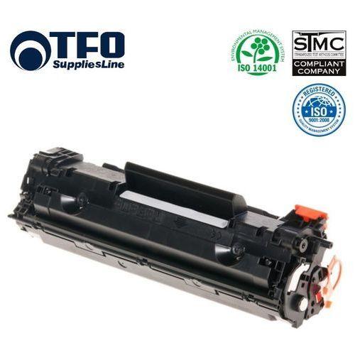 Toner TFO H-83X HP-83X (CF283X) 2.2K do HP LaserJet Pro M201, M201DW, M201N, M225 MFP, T_0013598