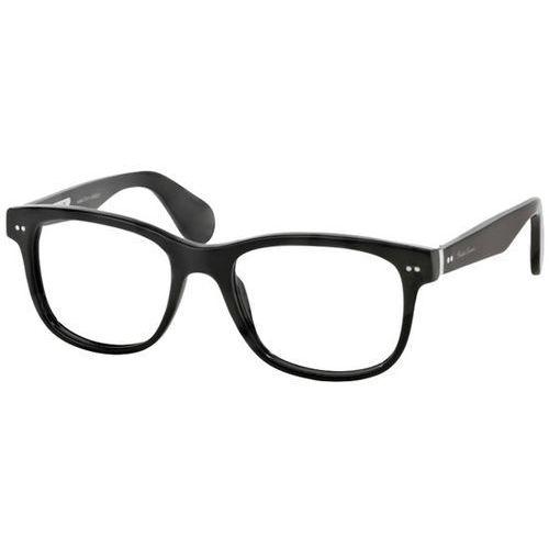 Ralph lauren Okulary korekcyjne  rl6127p 5001