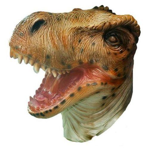 Giftworld Maska dinozaura t-rex (5902610391057)