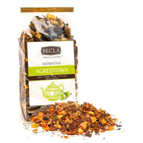 Awb becla Herbatka agrestowa 100g *