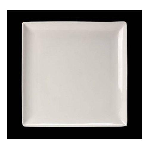Talerz porcelanowy taste rectangles marki Steelite