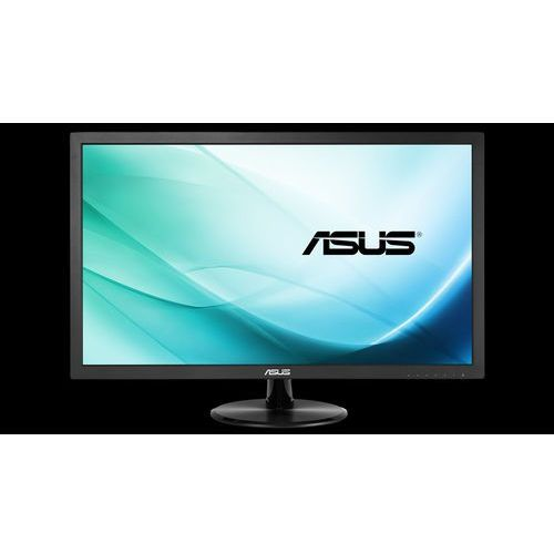 LED Asus VP228T