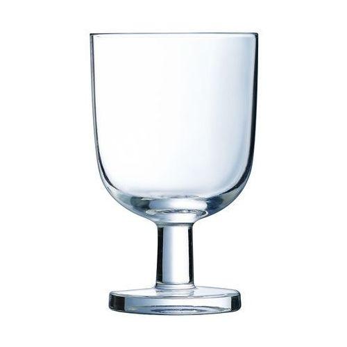 Szklanka, kieliszek do napojów RESTO