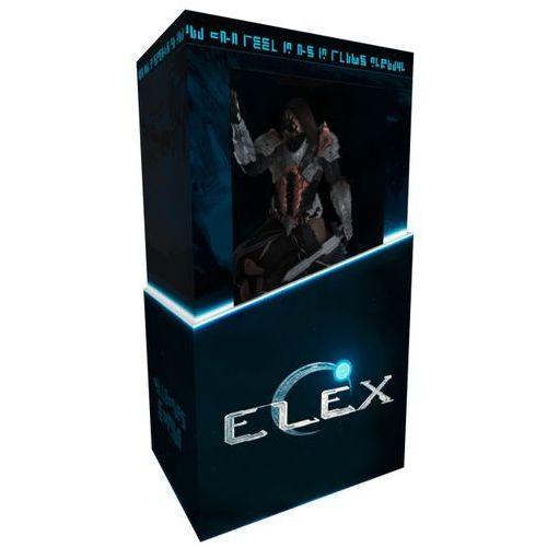 OKAZJA - ELEX (PC)