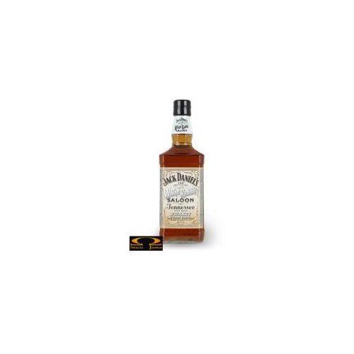 Whiskey Jack Daniel's White Rabbit 0,7l (5099873052914). Najniższe ceny, najlepsze promocje w sklepach, opinie.