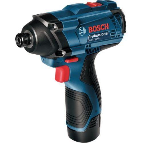 OKAZJA - Bosch GDR 120
