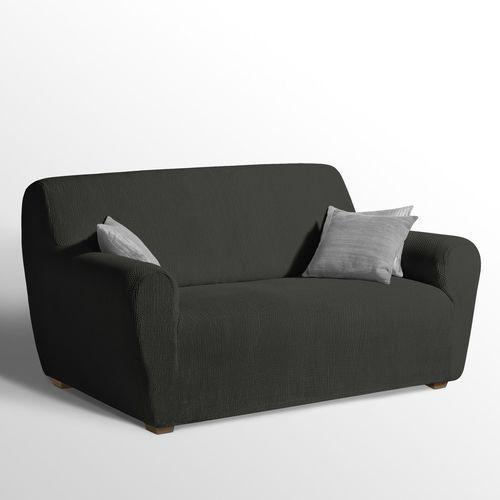 Pokrowiec na fotel i kanapę, rozciągliwy marki La redoute interieurs