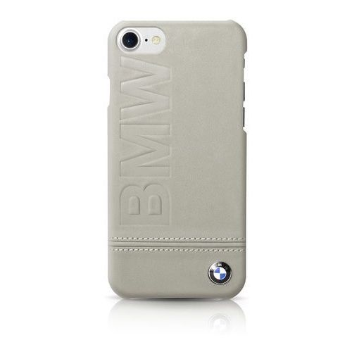 BMW BMHCP7LLST iPhone 7 (beżowy), BMHCP7LLST
