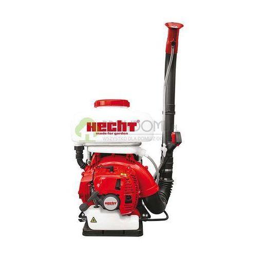 Opryskiwacz spalinowy HECHT451, 6672
